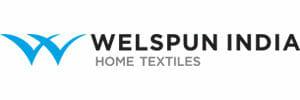 Welspun_logo_300x100