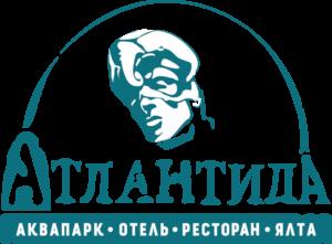 аквапарк_отель_ресторан_ялта
