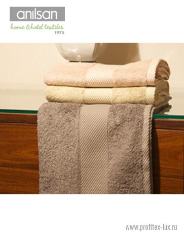 Anilsan полотенца