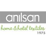 Anilsan