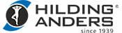 Hilding Anders logo