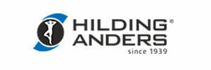 Hilding_Anders_logo_300x100