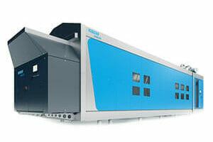 Новая туннельная стиральная линия JENSEN UniQ-300x300