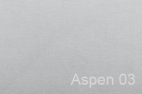 Обивка для основания кровати Aspen 03 Good Collection Hilding Anders