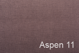 Обивка для основания кровати Aspen 11 Good Collection Hilding Anders