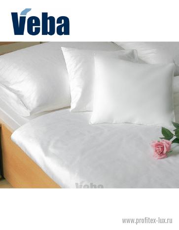 Veba постельное белье