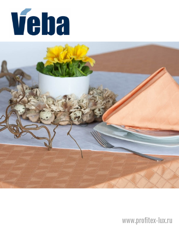 Veba столовый текстиль