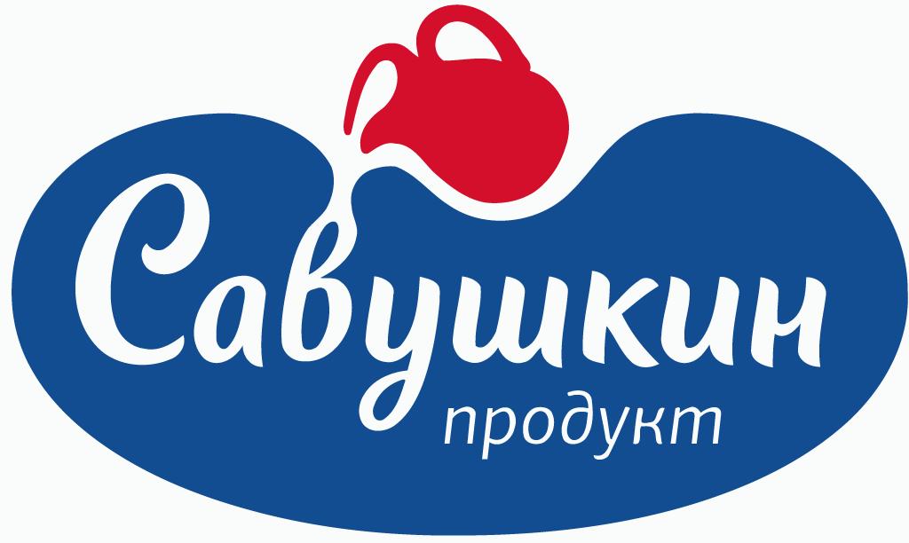 logotip-savushkin-produkt