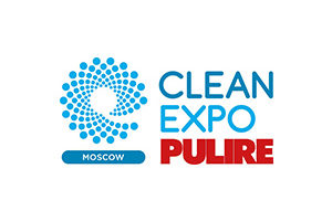Clean_Expo_logo_300x300
