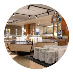 Как открыть ресторан при отеле практические рекомендации 1