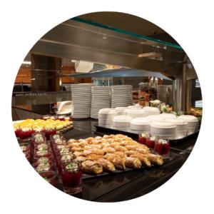 Как открыть ресторан при отеле практические рекомендации 2