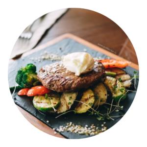Как открыть ресторан при отеле практические рекомендации 7