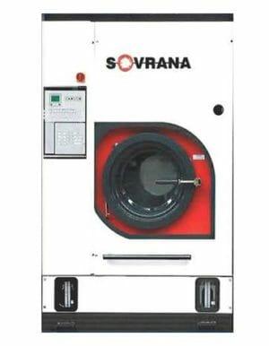 МАШИНА-ХИМИЧЕСКОЙ-ЧИСТКИ-SOVRANA-AS50S-363x467-1