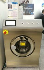 Стиральная машина IMESA LM11