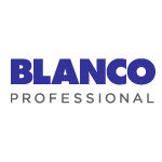 BLANCO Professional