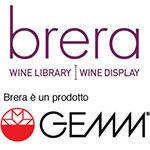 Brera by GEMM