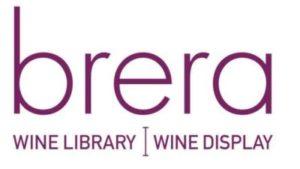 Brera by GEMM logo