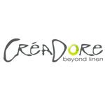 Creadore
