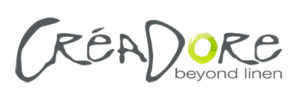 Creadore_Logo