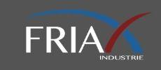 Friax logo