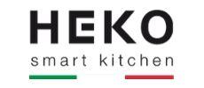 HEKO logo