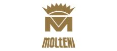 Molteni logo