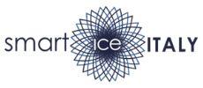 Smart Ice Italy logo