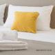 Постельное белье и махровые изделия для отелей сети Accor и Marriott