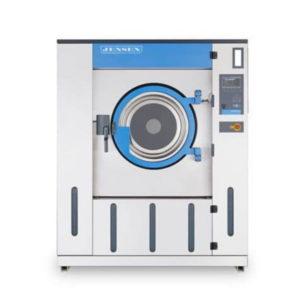 Автономные стиральные машины
