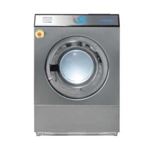 Низко- и среднескоростные стиральные машины