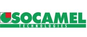 Socamel logo