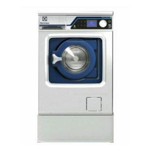 Высокоскоростные стиральные машины с функцией «Аквачистки»