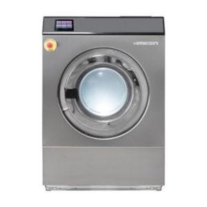 Высокоскоростные стиральные машины для стирки МОПов