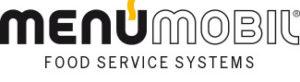 menumobil_logo