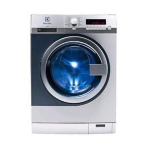 Полупрофессиональные стиральные машины