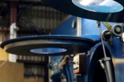 Стиральные машины для промышленной стирки 400x400