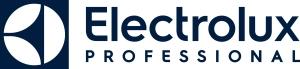 Electrolux_Professional_logo