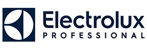 Electrolux_Professional_logo_300x100