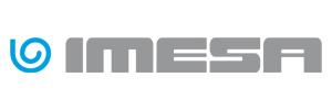 Imesa_new_logo_300x100