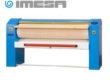 Гладильные катки IMESA 300x300