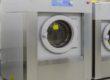 Полупрофессиональные стиральные машины 400x400
