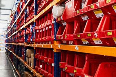 Сервисное обслуживание прачечного оборудования