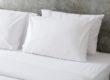 Гипоаллергенные подушки для гостиниц и отелей