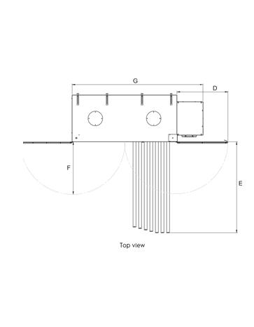 СУШИЛЬНЫЙ-КАБИНЕТ-ELECTROLUX-DC6-14HP-5
