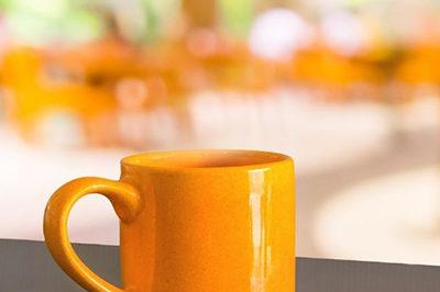Больше чем кофейня: оборудование для кафе с кухней