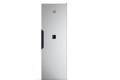 Сушильные кабинеты Electrolux для бережной сушки деликатных изделий