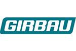 Girbau logo 150x100