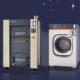 Космические преимущества при покупке оборудования TOLON