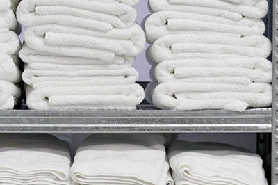 Бытовые или профессиональные стиральные машины для гостиницы: что выбрать?
