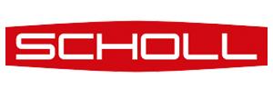 SCHOLL logo 300x100